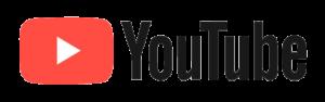 Eagle Entertainment on YouTube