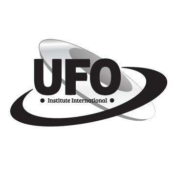 UFO Institute International